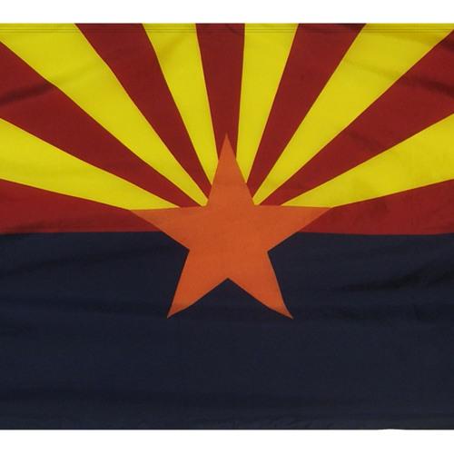 Arizona Soldier's