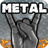 ! Xylophone Heavy Metal, #1 Rock Ringtone