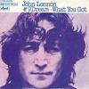 #9 Dream (John Lennon ReMix 432Hz)