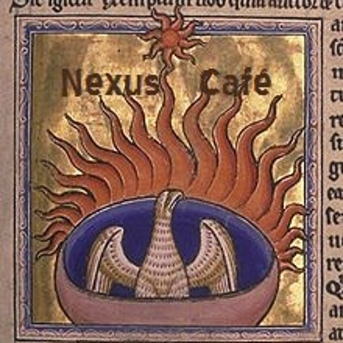 The Nexus Cafe