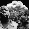 MASTEREMIX 2Pac & The Notorious BIG- Runnin