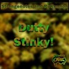 STRANGENOTES n RYKENNON DUTTY STINKY OUT NOW @ trackitdown