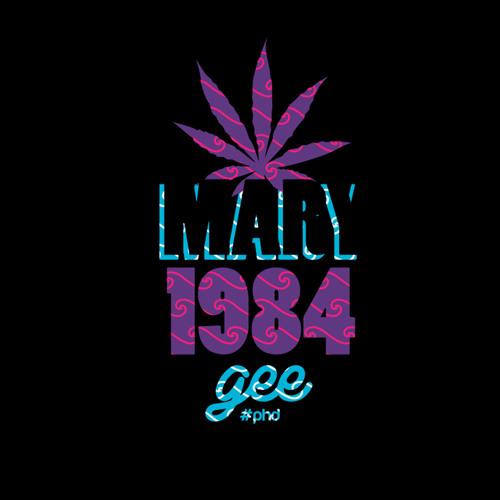 Mary1984