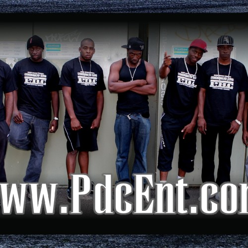 Paper Chase - @PdcEnt **free download!!**