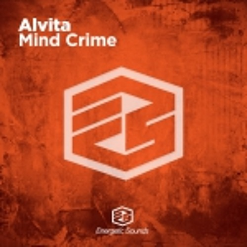 Alvita - Mind Crime (Armada Music)
