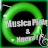 EH OH - DJKEVINRMX013 - ~(Musica Piola & Nueva)~