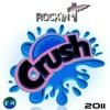 Rock'in - Crush [FREE DOWNLOAD]
