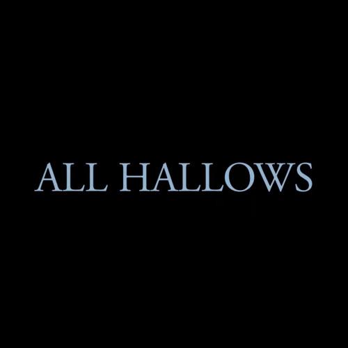 CAS - All Hallows' (Prod. By Skywlkr)