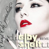 Cheryl Cole - Parachute (Shelby Shelton Remix) ***FREE DOWNLOAD***