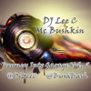 Journey Into Garage Volume 2.. Dj Lee C Feat Mc Bushkin