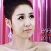 Kan Mi Youn Paparazzi