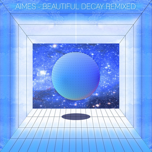 Aimes - Somewhere In Space (Soft Lighting Remix)