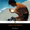 The Pearl by John Steinbeck, read by Hector Elizondo