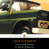 Travels with Charley in Search of America by John Steinbeck, read by Gary Sinise