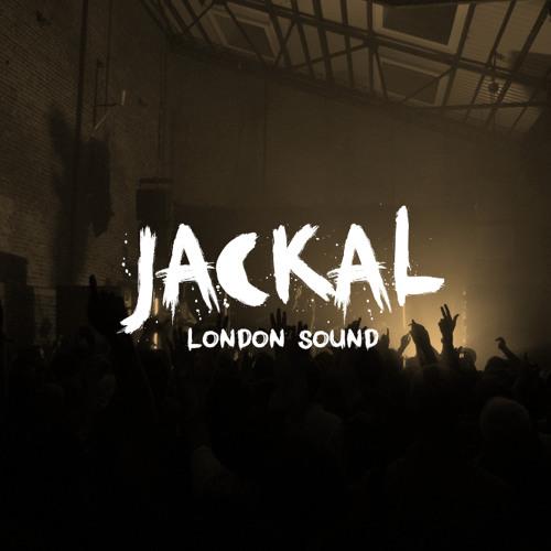 Jackal - London Sound (Original Mix) [FREE DOWNLOAD]