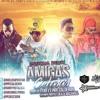Pipe Calderon Ft Guelo Star, Arcangel & Randy - Amigas Celosas (Remix)
