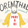 Orenthal: The Musical Film Score -