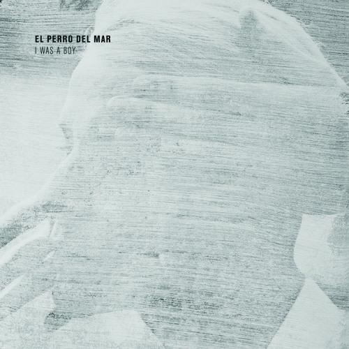 El Perro Del Mar - Hold Off The Dawn (Vessel remix)