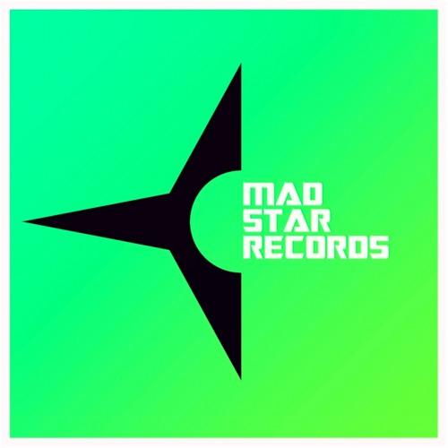 MDS050 : Jon Rich - Lady, But Not Lady Gaga (Original Mix)