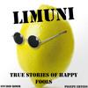 The Limuni - Lektira