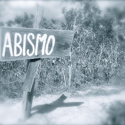 Perdido en el Abismo