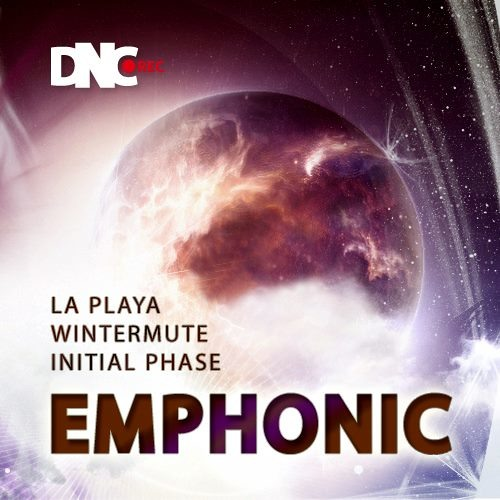 Emphonic - La Playa (DNC Rec)