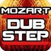 Mozart Dubstep Dance Remix, Eine Kleine Nacht Musik