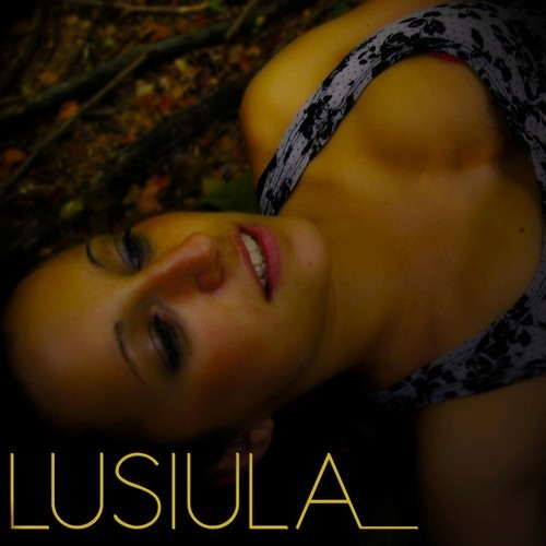 Emphonic feat Lusiula - Minuit → free download