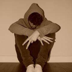 Luke Nobes - Pain ~ Produced by Omari T