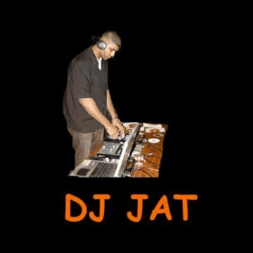 Dedication To My Heer -  Dj Jat