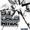 (102) Los Mendez - Vas a sufrir by Dj lAlO RM!X