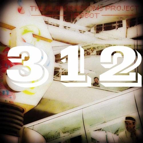 312 Go on