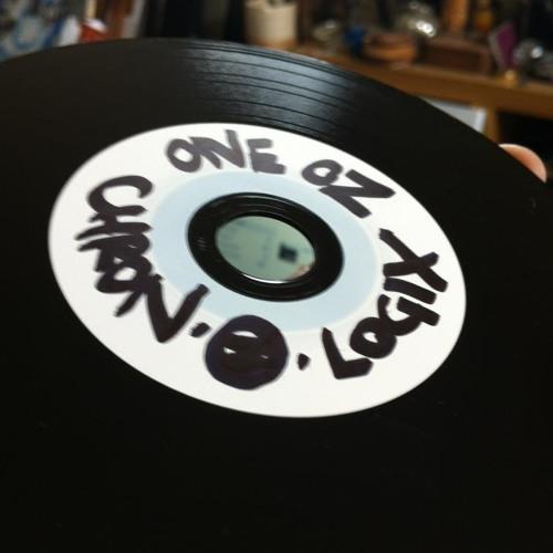 One O-Z - The Beheading prod. Snowgoons cuts Dj Sokol