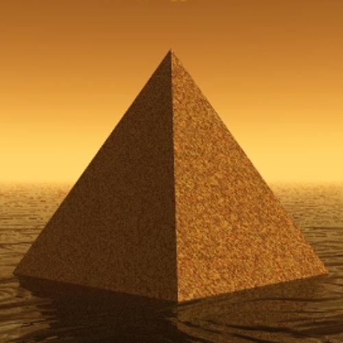 Datrigg & Luccio - Pyramid ( Original Mix ) Preview