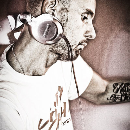balearic house sessions 2k13  by matty menck (HALO) #HOUSE