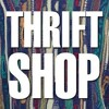 MACKLEMORE & RYAN LEWIS - THRIFT SHOP FEAT. WANZ By Led Apple Music Note #20
