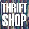 Macklemore & Ryan Lewis - Thrift Shop feat, Wanz (Afterglow Bootleg)