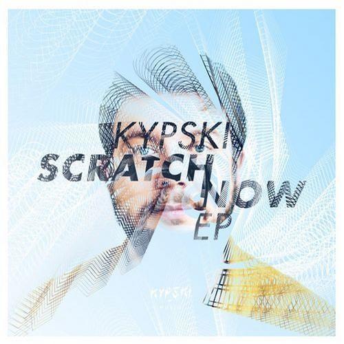 Scratch Now by Kypski (Spag Heddy Remix)