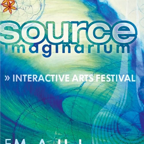 Source Maui Festival 2013 -- February 2013 (Free Download)
