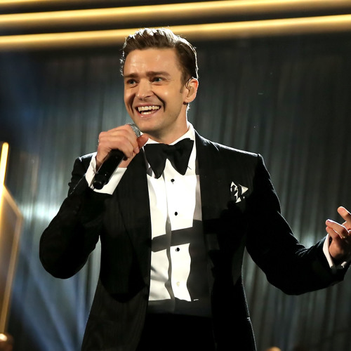 Direct from Hollywood: Justin Timberlake Reveals How He Decides Which Songs Make The Album