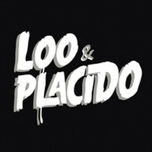 That 70's Feeling - Loo & Placido [Eminem vs The Move vs Xzibit]