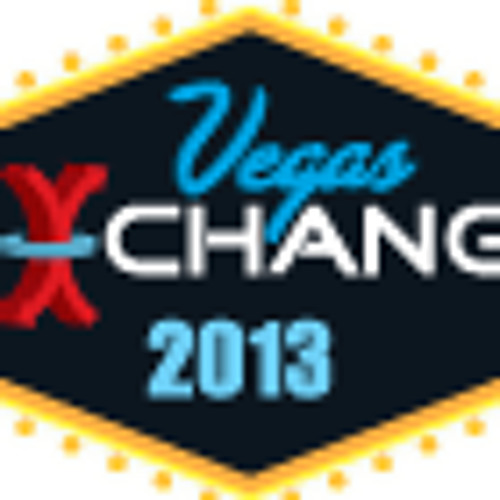 Vegas Exchange Mixed CD With Drops 2013 Edit 2