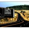 CLARA DA COSTA JACKS HOUSE IBIZA SONICA DEEPLY EXCLUSIVE 22/02/13