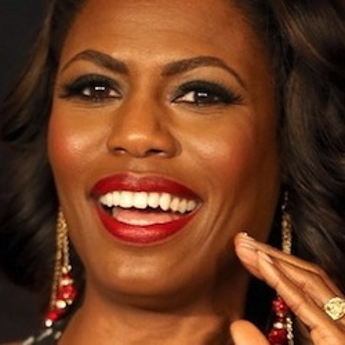 Omarosa compares her leadership to Lil Jon and Trace Adkins on 'All-Star Celebrity Apprentice'