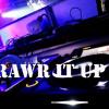 Rawr it up - Original Mix