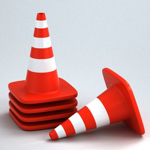 Karl obrien - legless traffic cone, ft nora (original mix)