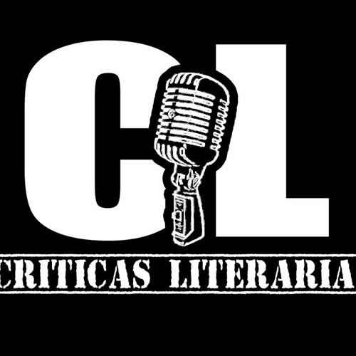 Callando vocas- Snos Ft Nikhe Ft Reck(Criticas Literarias)