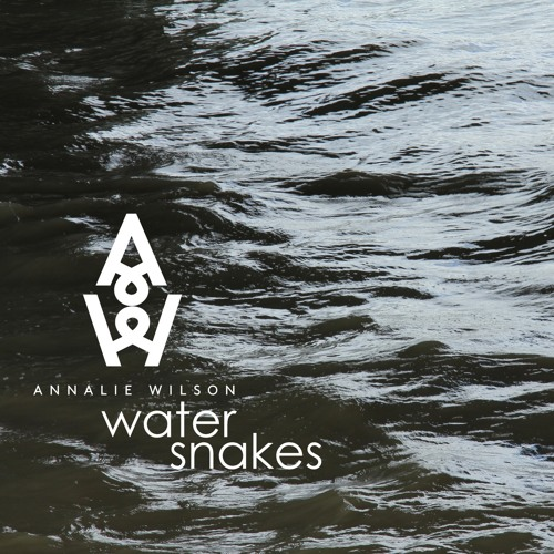Water Snakes (EP)