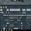 Download MiXeOo By GiiLsoNn PiiTa Mi PaRte PA dJ. Mp3