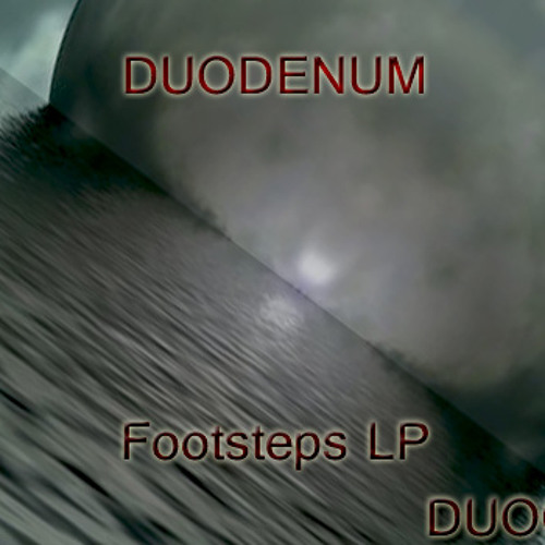 Duodenum - Morning [Free LP]